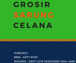 jual-celana-sarung-samarinda-10