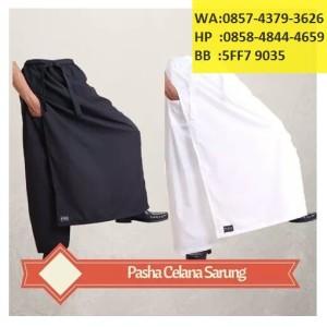 jual-sarung-celana-banjarmasin-3