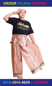 toko jual sarung celana anak pria praktis (1)